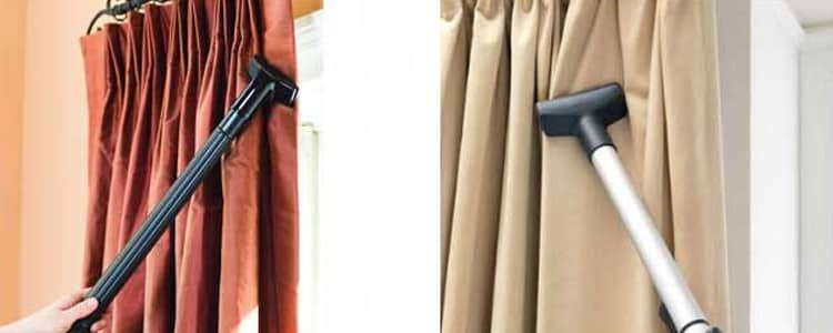 Best Curtains And Blinds Cleaning Pakenham