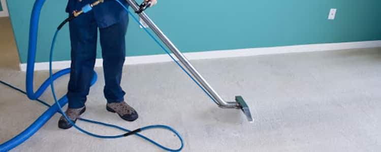 Best End Of Lease Carpet Cleaning Pakenham