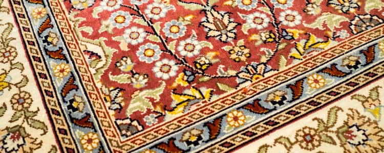 Best Rug Cleaning Pakenham