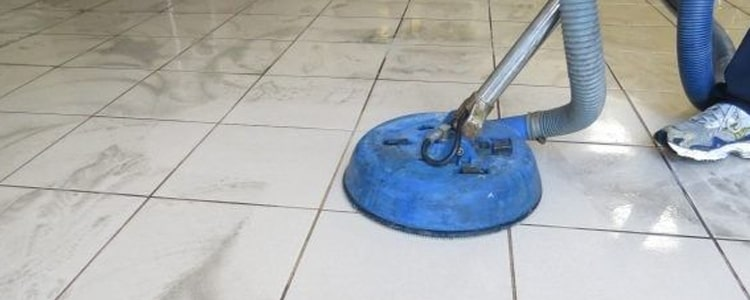 Best Tile And Grout Cleaning Pakenham
