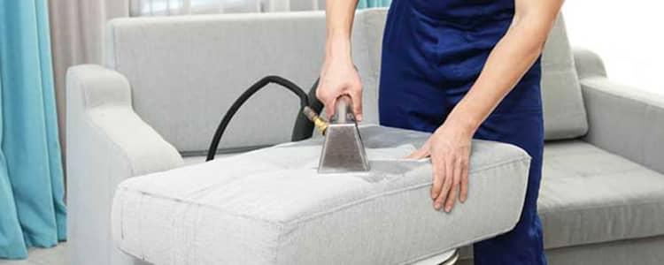 Best Upholstery Cleaning Pakenham
